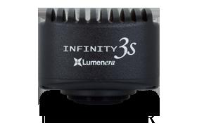 infinity3s-1ur