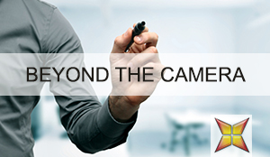 Lumenera Corporation Beyond the Camera